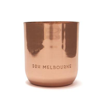 SOH Melbourne