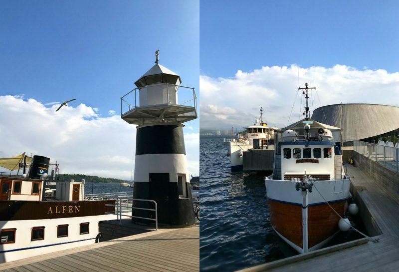 Oslo, design travel, ling ling Oslo, restaurant design, hellopeagreen