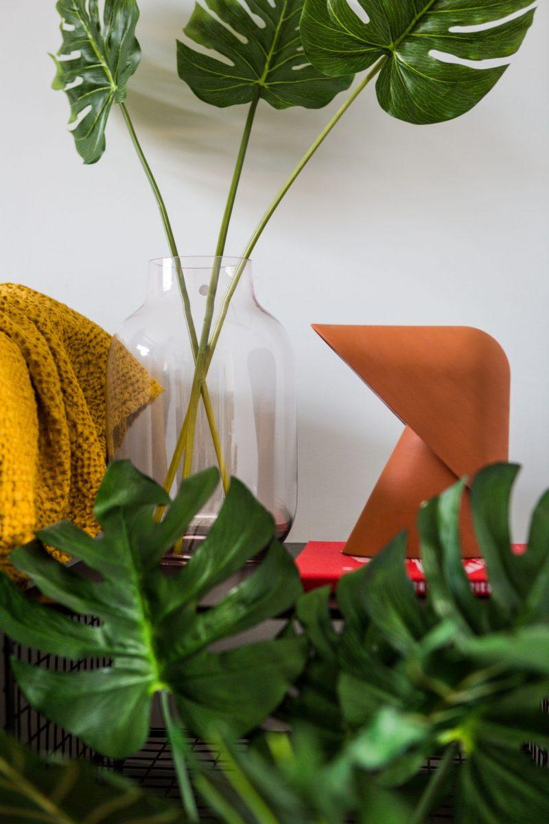 Styling Challenge, Living Room, interiors blog, the House that Bloggers Built, hellopeagreen, decor, blogger challenge, Vitamin Living