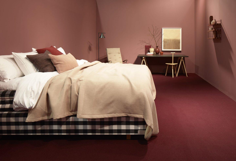 Trendutställning, Stockholm furniture fair, colour trend, hellopeagreen, interiors blog, Lotta Agaton