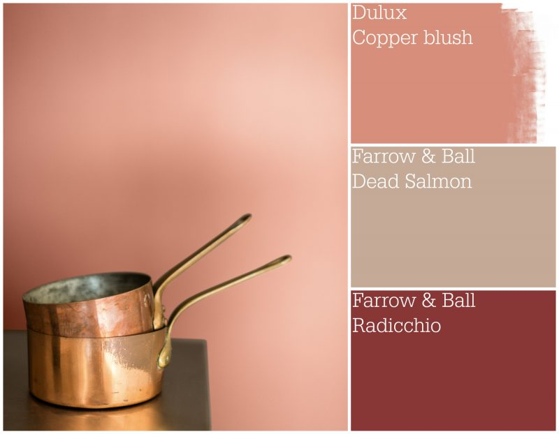 Stockholm furniture fair, colour trend, hellopeagreen, interiors blog, colour trend, warm color trend