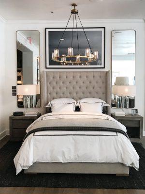 the luxury hotel look, Ultimate Luxury, Corfu 2018, hotel style, Grecotel Corfu Imperial, Hello Peagreen, travel blogger