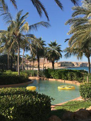 travel tips, family travel tips, Oman travel tips