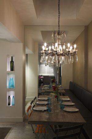 Lighting Tips for your home, John Cullen Lighting, hellopeagreen, Lighting Design, interiors blogger, lighting trend