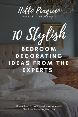 Bedroom decorating ideas, Tips for your home decorating, BricksDustBaby, hellopeagreen, Bedroom Design, interiors blogger, bedroom trend
