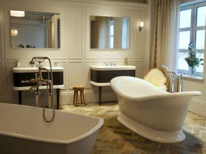 key steps to your dream bathroom, bathroom design , bathroom renovation, Luxury bathroom, hello peagreen