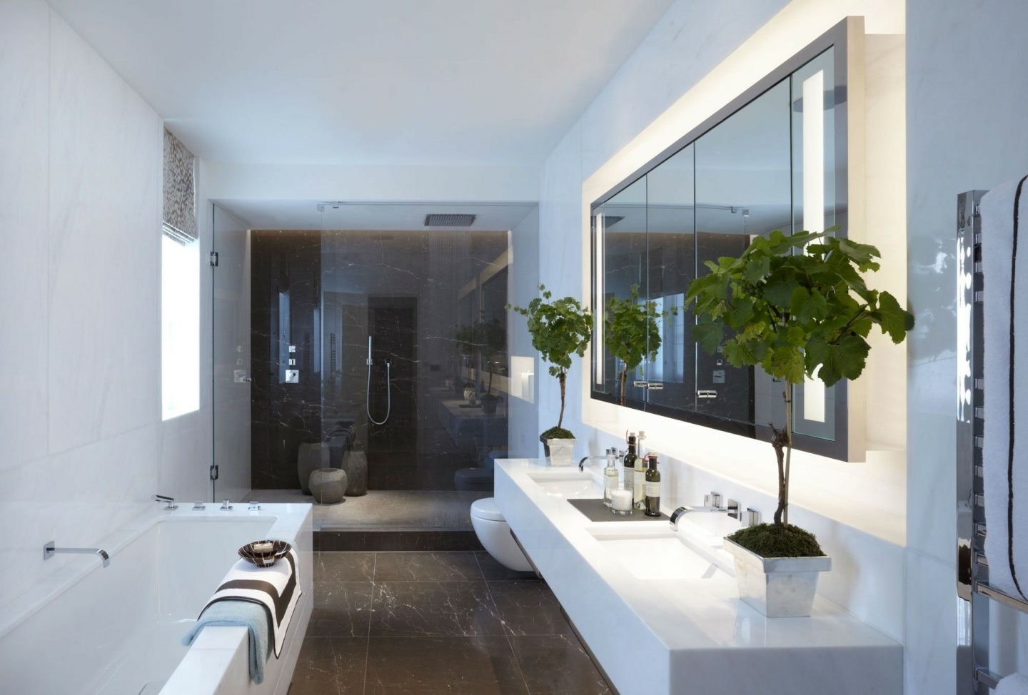 key steps to your dream bathroom, bathroom design , bathroom renovation, Luxury bathroom, hello peagreen