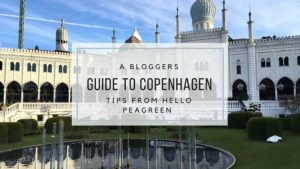 A bloggers guide to Copenhagen, Copenhagen, Nyhavn, travel tips, copenhagen canals, hello peagreen, travel blogger