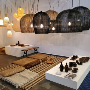 Highlights from the September edition of Maison & Objet, hello peagreen, interiors blog
