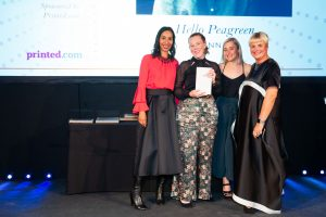 Amara Interior Blog Awards 2018 Winner, hellopeagreen, interior design, interiors blogger