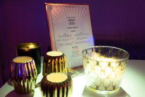 Amara Interior Blog Awards 2018 Winner, hellopeagreen, interior design, interiors blogger