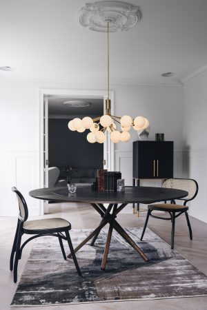 Nordic inspiration on instagram, Scandinavian design