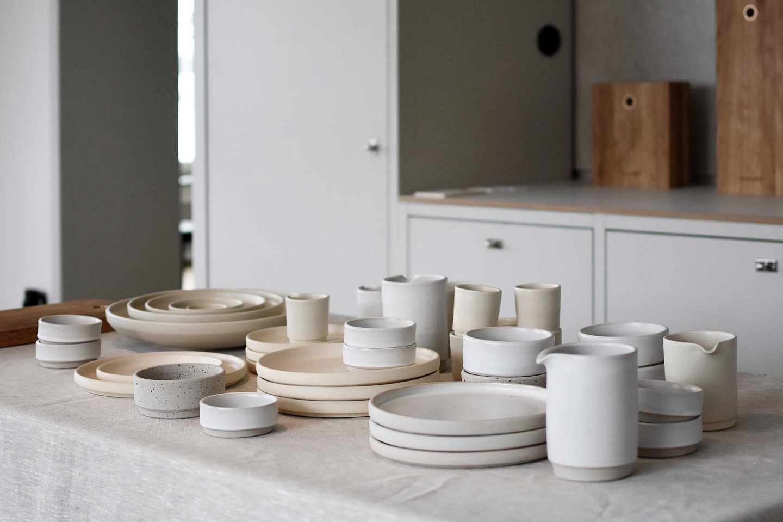 Highlights from Stockholm Design Week, Swedish design, Danish design, Andreas Martin-Löf, Frama