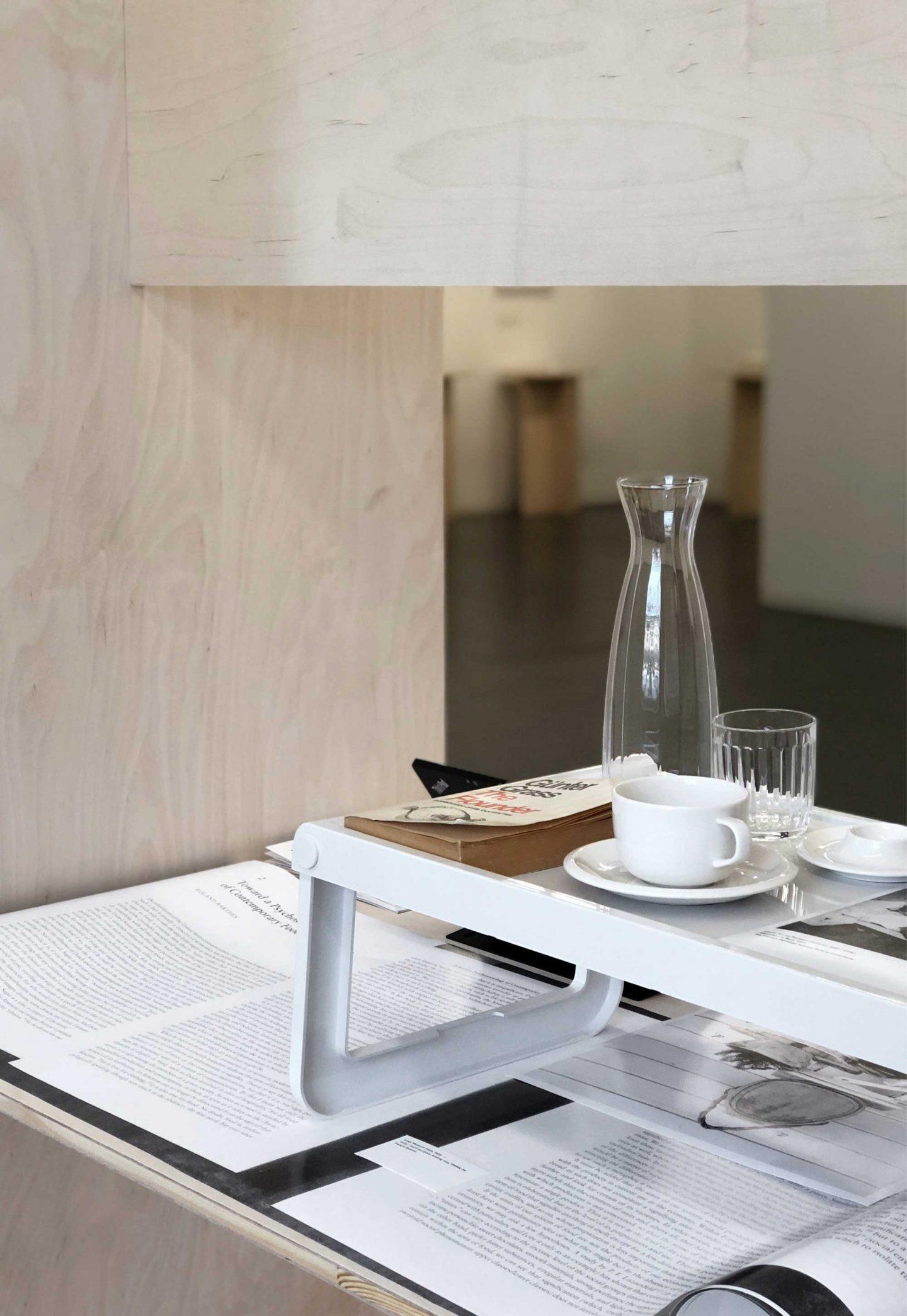 Highlights from Stockholm Design Week, Swedish design, Finnish design, Iittala, Jasper Morrison