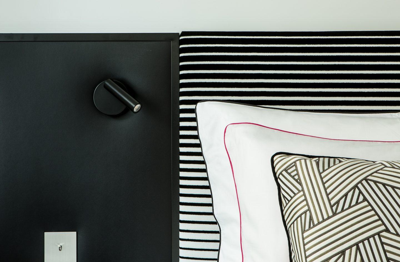 Swoonworthy Paris Hotels for the Design Tourist, Design Tourist, interiors, Fauchon l'Hôtel Paris, Richard Martinet